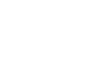 ASSITEJ International Association of Theatre for Children and Young People Logo